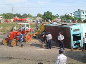 accidente_camagüey