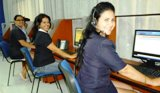 Reception Service for Electrical Affectations Enabled in Camagüey