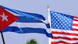US President´s Committee for Arts to visit Cuba