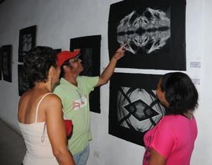 Noviembre Fotográfico en Camagüey propone sus últimas imágenes