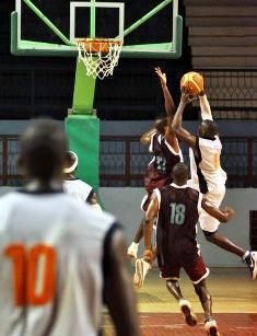 Camagüeyanos repiten clasificación para Liga Superior de Baloncesto