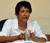 Continuous Improvement of Cuban Education Highlighted