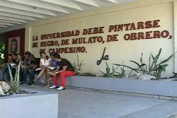 Certificada Universidad de Camagüey Ignacio Agramonte Loynaz