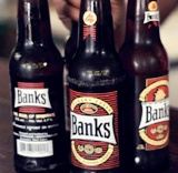 Barbadian beer joins Cuban imports to relieve local demand
