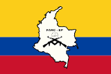 Talks for Peace in Colombia Continue in Cuba