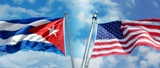 New Jersey lawmakers meet with Cuban counterparts