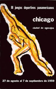 cartel_panamericanos_chicago