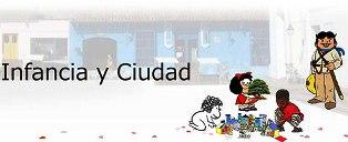 Comienza hoy en Camagüey Encuentro Internacional Participando: Infancia y Ciudad
