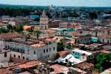 Vaticinan interesantes debates sobre manejo y gestión de ciudades - Adelante Cuba