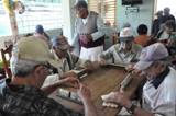 Comfort for Elderly Adults Promoted in Camagüey