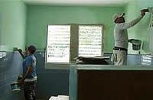Camagüey, provincia con un gran potencial