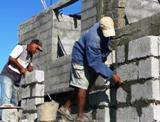Potencialidades para mayor producción local de materiales de construcción