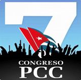 Cuban Society Largely Represented at Communist Congress
