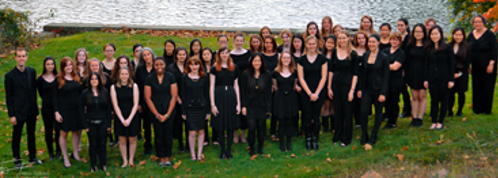 The U.S. Smith College Choir to Perform for the First Time in Cuba