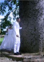 boda-ai-5-web