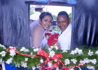boda-ai-6-web