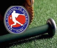 Second Stage of Cuban Baseball starts Today