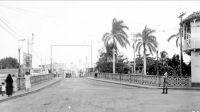 Puente_Caridad_1930