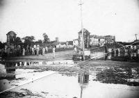 Puente_caridad_1899
