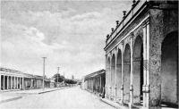 avenida-de-la-libertad-1920