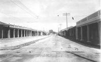 avenida_libertad_1910
