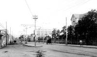 avenida_libertad_1935
