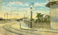 puente_caridad1950-60