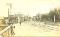 puente_caridad_1930s