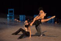 ballet-carmen-15