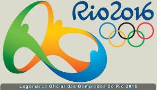 Five Thousand Antidoping Tests for Rio-2016 Olympic Games
