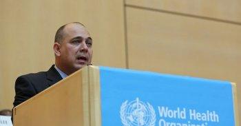 L'Organisation des Nations Unies a mis en évidence les garanties du système de santé cubain