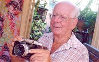 Fotografo-web8
