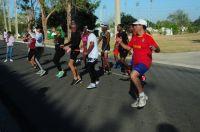 maratón2