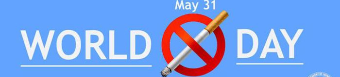 May 31: Cuba to boost actions against smoking