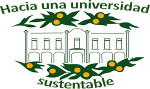 Universidad 2018 a favor del desarrollo sostenible