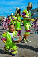 carnaval_infantil-web10
