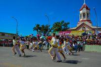 carnaval_infantil-web12