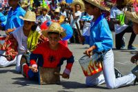 carnaval_infantil-web14