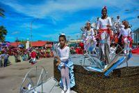 carnaval_infantil-web15