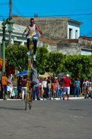 carnaval_infantil-web3