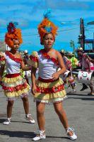 carnaval_infantil-web8