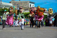 carnaval_infantil-web