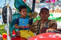 carnaval_infantil-web16