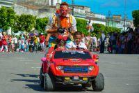 carnaval_infantil-web2
