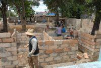 construcciones_26-11