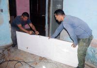 construcciones_26-2