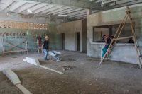 construcciones_26-4