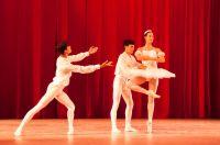 ballet_de_camaguey-50-13