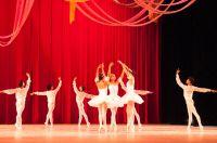 ballet_de_camaguey-50-14