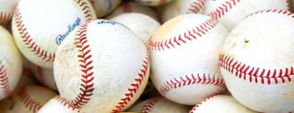 New regulations in Cuban National Baseball Series